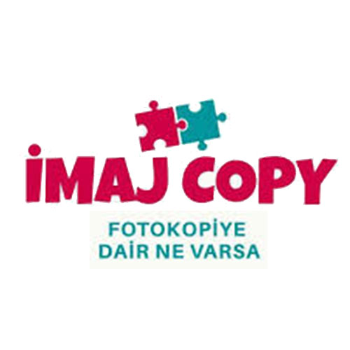 İmaj Copy Center