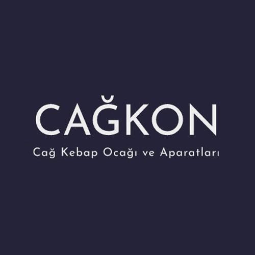 Cağkon Seyyar Portatif Cağ Kebabı Ocağı İmalatı