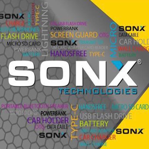 Sonx Toptan Gsm ve Elektronik Malzemeleri Toptan Perakende