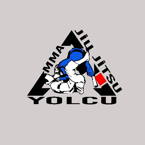 Yolcu Jiu Jitsu MMA UFC Savunma Sanatları Spor Salonu Konya