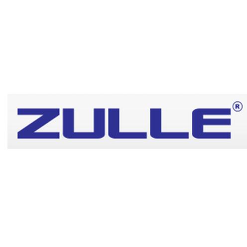 Zulle Uluslararası Emlak Gayrimenkul Danışmanlığı