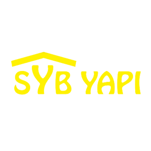 Syb Yapı Proje İnşaat Taahhüt