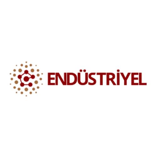 Endüstriyel Elektronik Elektrik Malzemeleri İmalatı Toptan