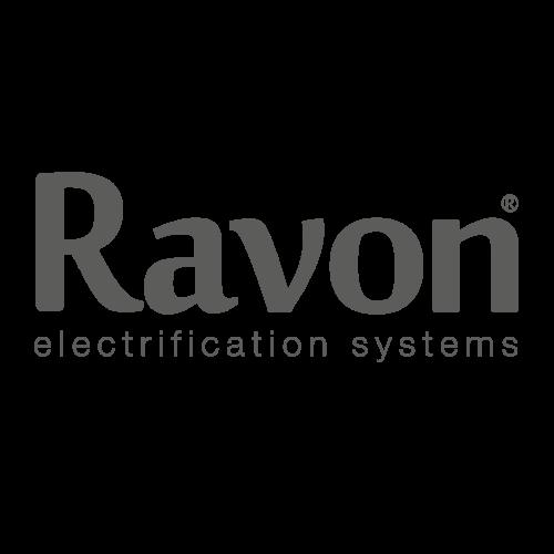 Ravon Enerji ve Data Transfer Sistemleri ve Toptan Vinç Yedek Parça İmalatı ve Satışı