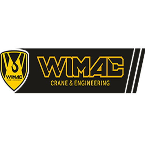Wimac Crane Turkey Crane And Engineering Systems
