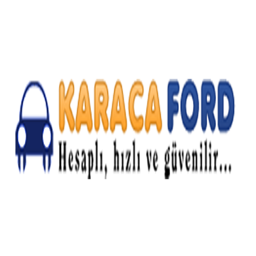 Genç Karaca Ford Özel Servisi Ve Yedek Parça