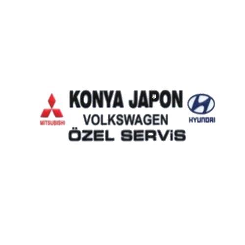 Konya Bilim Oto Motor Özel Servisi