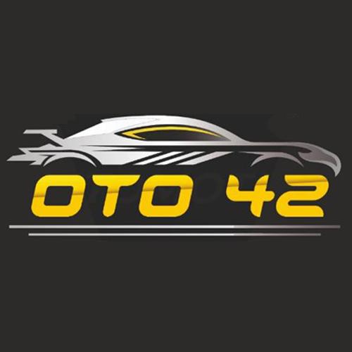 Oto 42 Renault Toyota Tamir Bakım Onarım Servisi