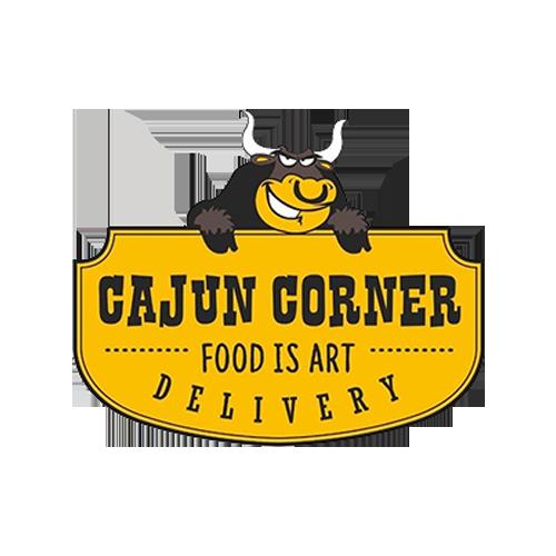 Cajun Corner Konya