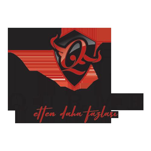 Qurme Et Döner Restaurantı Konya