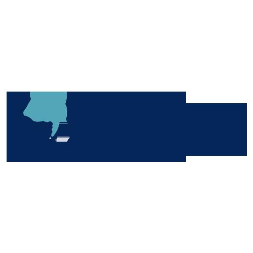 Dt DentalTerapi Firdevs Özçelik Ağız ve Diş Sağlığı Polikliniği