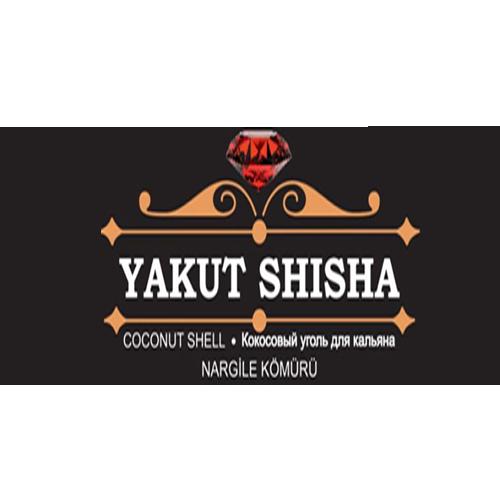 Yakut Shisha Toptan Perakende Nargile Tütün ve Nargile Aksesuarları